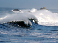 Rogue Waves (Credits: Wikimedia Commons)