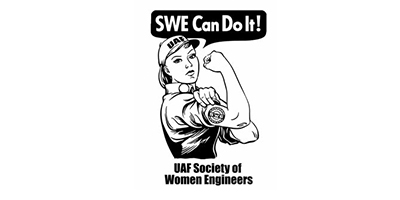 UAF SWE can do it