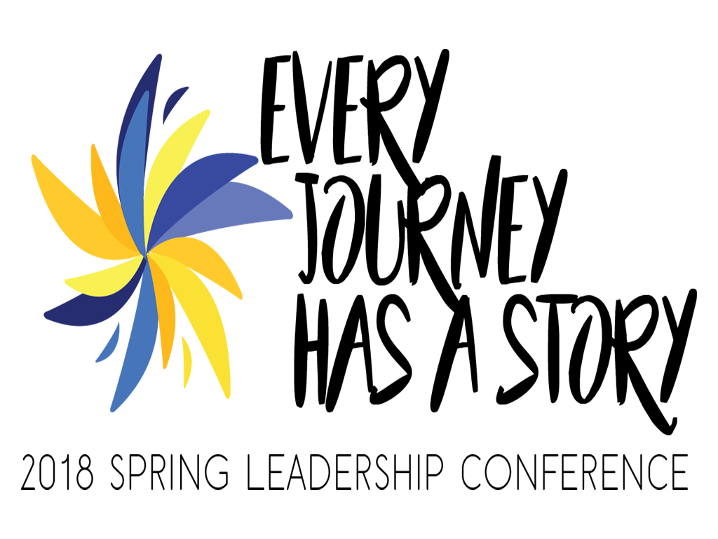 2018 Spring Leadership Conference