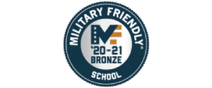military friendly icon