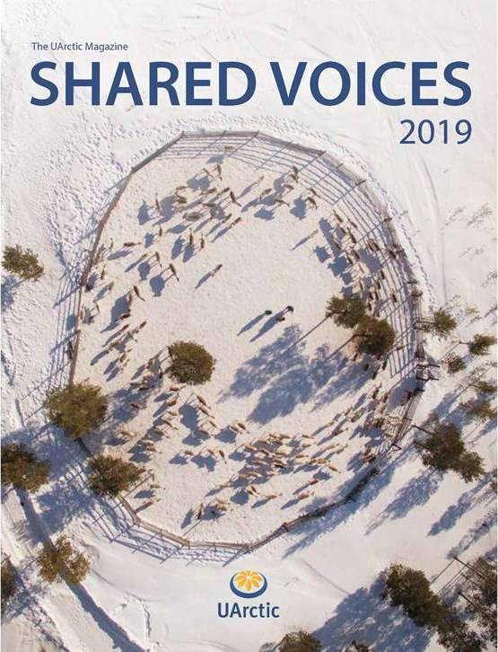shared-voices-2019