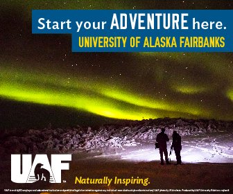 UAF brand display ad example 8