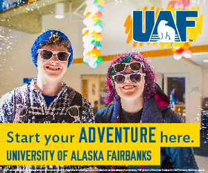 UAF brand display ad example 4