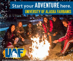 UAF brand display ad example 6
